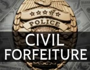 CivilForfeiture