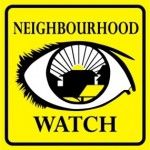 neighbourhood_watch