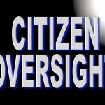 citizen-oversight