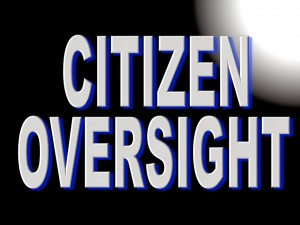 citizen-oversight
