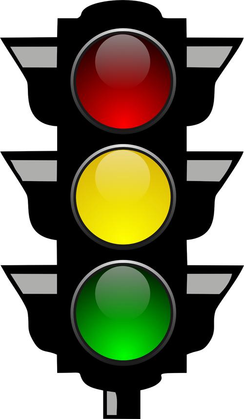 traffic_light_05